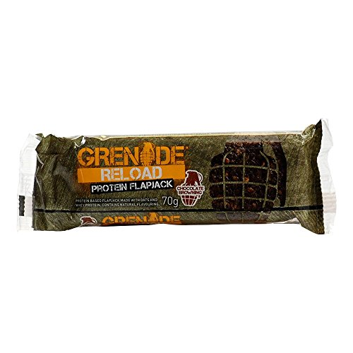 grenade-reload-flapjack-banoffee-blast-70g-order-24-for-1-box-misc