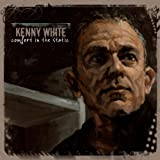 Where You Are Tonight - Kenny White