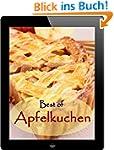 Best of Apfelkuchen: 20 leckere Rezep...