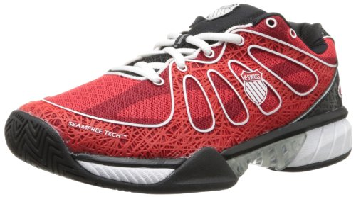 k-swiss-scarpe-sportive-tennis-ultra-express-uomo-fiery-red-black-white-42