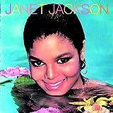 echange, troc Janet Jackson - Rhythm Nation 1814;Control