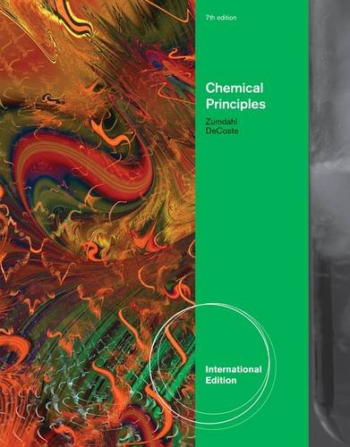 chemistry 8th ed zumdahl and zumdahl pdf