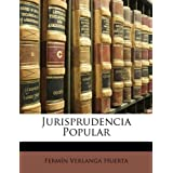 Jurisprudencia Popular