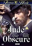 Jude the Obscure BBC [1971 BBC Production] [DVD]