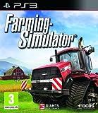 Farming Simulator 2013 (PS3)