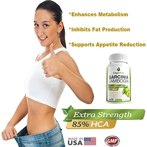 Grape seed extract fat burning picture 5