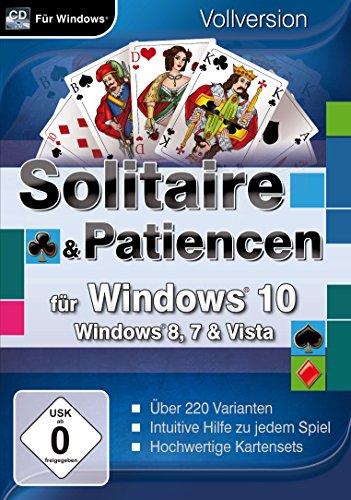 Solitaire-Patiencen-fr-Windows-10-PC-Importacin-alemana