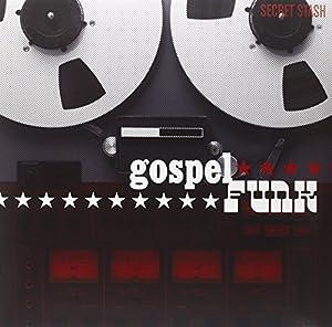Gospel Funk