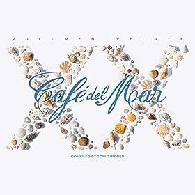 Caf� Del Mar, Vol. 20