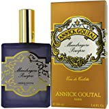Annick Goutal Mandragore Pourpre Eau de Toilette Spray Square Bottle 100ml