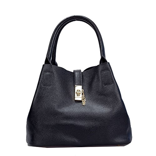 Black Handbags: Find totes, satchels, and more from rutor-org.ga Your Online Clothing & Shoes Store! Overstock Anniversary Sale* Save on decor. Spooky Savings Event. Up to 70% off. Cozy Home Event* Up to 35% off. Rec Room Event* Customer Day is Coming Soon! Ladies Leather Handbag Features A Tassel Shoulder Bag, A Tote And A Purse.