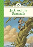 Jack and the Beanstalk (Silver Penny Stories)