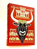 img - for The Mycenaeans and the Minoans book / textbook / text book
