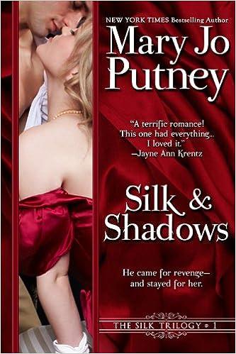 99¢ – Silk and Shadows