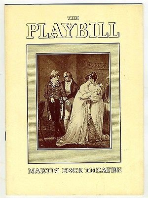 playbill-the-watch-on-the-rhine-1941-new-play-by-lillian-hellman