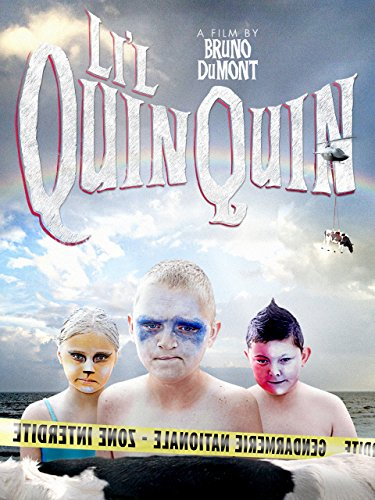Li'l Quinquin (Lil Of France compare prices)