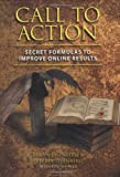 Call to Action: Secret Formulas to Improve Online Results (1932226397) by Bryan Eisenberg