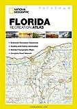Florida (National Geographic Map) (Recreation Atlas)