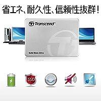 Transcend SSD 1TBTS1TSSD370S