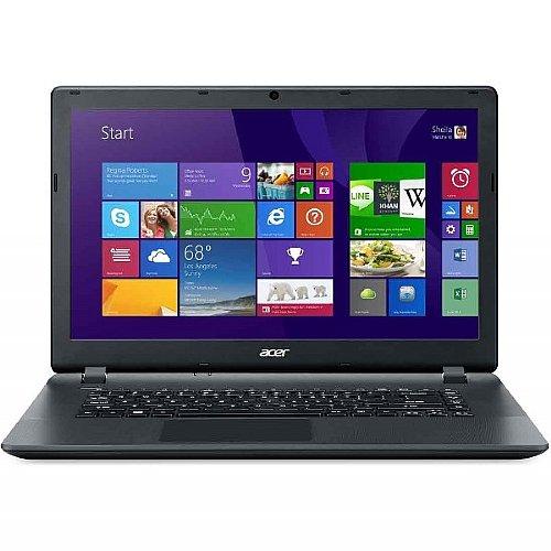 Acer Laptop NX.MMLAA.015;ES1 511 C665 15.6 Inch Laptop 51fPfxtB5tL
