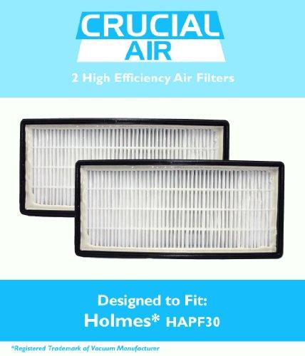 Holmes Hepa Filter Hapf30