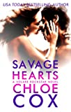 Savage Hearts (Club Volare)