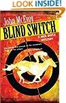 Blind Switch: A Jack Doyle Mystery (J...