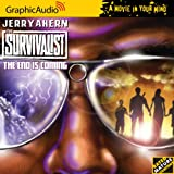 The Survivalist 8 - The End Is Coming