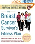 The Breast Cancer Survivor's Fitness...