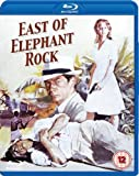 Image de East of Elephant Rock [Blu-ray]
