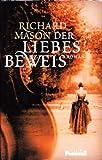 Der Liebesbeweis : Roman.