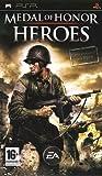 echange, troc Medal of Honor: Heroes