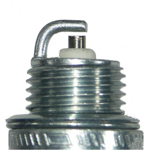 Champion 14 Copper Plus Automotive Spark Plug