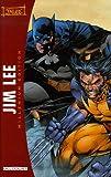 echange, troc Jim Lee - Jim Lee : Millenium edition