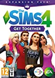 The Sims 4: Get Together Expansion Pack (PC)