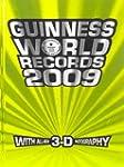 2009 Guinness World Records