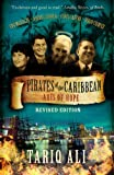 Pirates of the Caribbean: Axis of Hope (1844672484) by Ali, Tariq