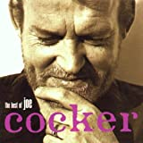 Joe Cocker The Best of Joe Cocker