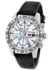 Chopard Men's 16/8992/3 Miglia 2005 Watch