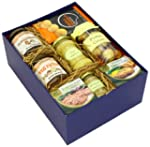 The Blueberry Savoury Hamper 3.61 Kg