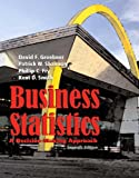 img - for Business Statistics: A Decision Making Approach (7th Edition) book / textbook / text book
