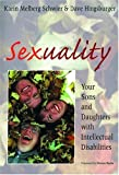 Sexuality: Your Sons and Daughters with Intellectual Disabilities
