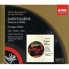 Saint-Saëns: Samson et Dalila 51fPr1pbgjL._SL500_AA240_
