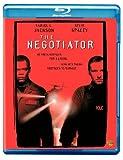 The Negotiator [Blu-ray] [1998]