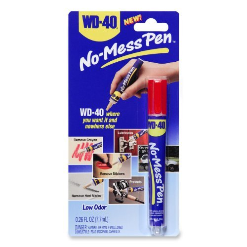 wd-40-10175-no-mess-pen-26-oz-by-wd-40