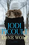 Lone Wolf: A Novel (English Edition)