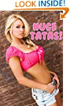 HUGE Tatas! (Picture Book)