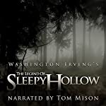 Free: The Legend of Sleepy Hollow | Washington Irving