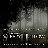 Free: The Legend of Sleepy Hollow
