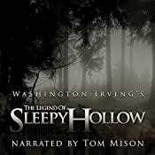 Free: The Legend of Sleepy Hollow | [Washington Irving]